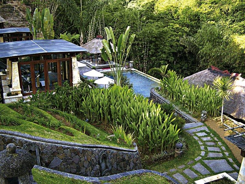 Hotel_Bagus_Jati_Gianyar_Bali_Indonesia-+1354ea15544cc03df536e807e73be80e