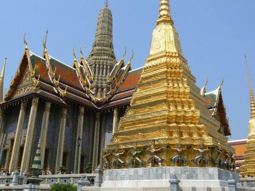 asia_thailand_bangkok_wat
