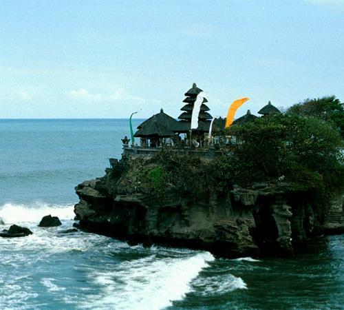 bali-bali-island-indonesia