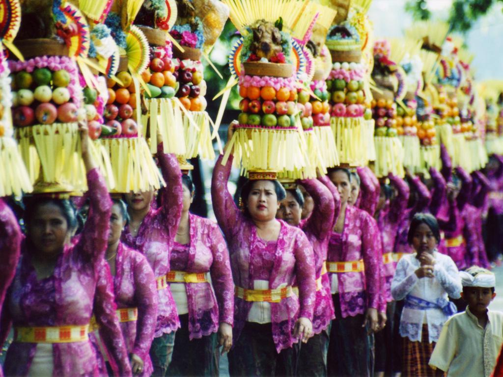 bali-festival