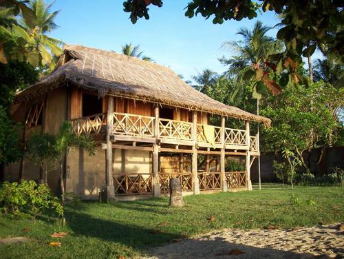 hotel_lombok_2