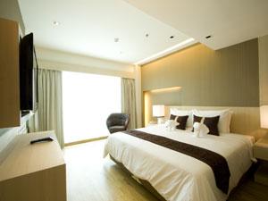 pic1-hi-residence-bangkok-