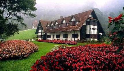 lakehouse-cameron-highlands