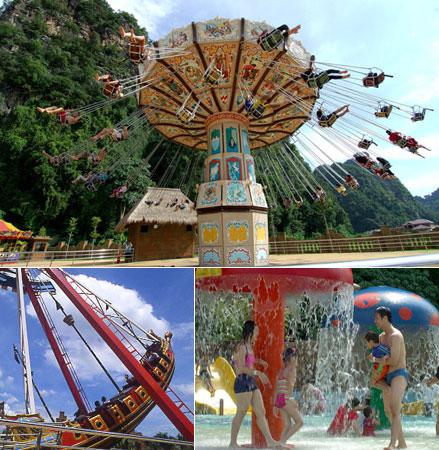 places_tambun_themepark